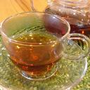 【すっきり茶】